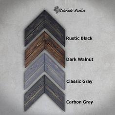 Arrow Wall Art Chevron Arrow Wall Décor Rustic Wall Décor