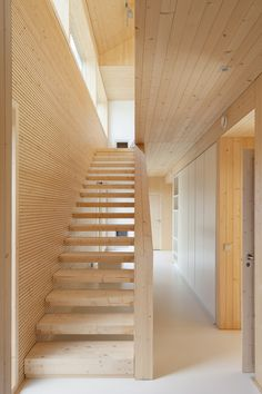 House H : a' House,© Jussi Tiainen