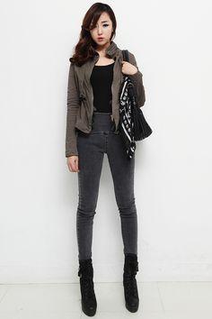 korean-fashion  www.itsmestyle.com