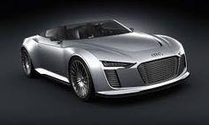 Resultado de imagem para design car
