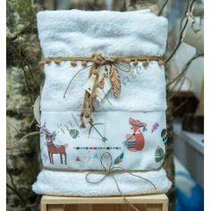 ΣΕΤ ΛΑΔΟΠΑΝΑ - WOODLAND - ΜΕ ΕΚΤΥΠΩΣΗ ΤΗΣ ΕΠΙΛΟΓΗΣ ΣΑΣ - ΚΩΔ:LAC-94 Woodland, Gift Wrapping, Children, Fox, Gifts, Gift Wrapping Paper, Young Children, Boys, Presents