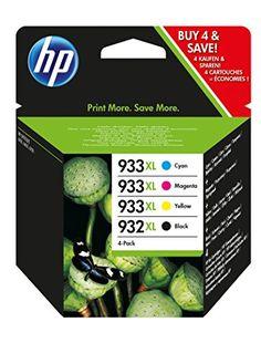 C2P42AE--HP--4054189743858