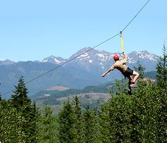 I am a travel agent in High Point, NC specializing in Alaska, Luxury & Couples & Romance. I'll help you plan a memorable trip. Zipline Adventure, Adventure Time, Adventure Travel, Luxury Couple, Couple Romance, And So The Adventure Begins, What Inspires You, Luxury Travel, Dream Vacations