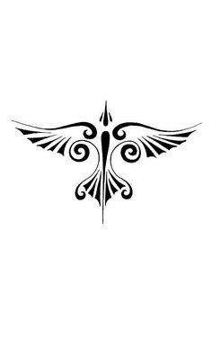 hummingbird tattoo hummingbirds and tattoos and body art on pinterest. Black Bedroom Furniture Sets. Home Design Ideas