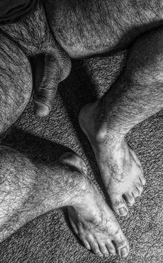 Videos Porno gay de Poilus - mondegaycom
