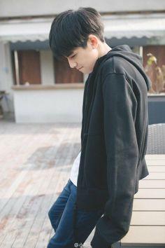50 Contemporary Ways to Wear Korean Men Haircut Styles! (+Video) - Men Hairstyles World Boy Hairstyle Names, Korean Boy Hairstyle, Korean Haircut, Hairstyles Haircuts, Haircut Men, Korean Hairstyles, Hairstyle Ideas, Korean Boys Ulzzang, Ulzzang Boy
