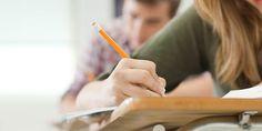 Seia atribui bolsas de estudo a estudantes do ensino superior - As candidaturas estão abertas até ao dia 31 de outubro através de correio ou entregues no Gabinete de Apoio à Divisão Sociocultural da autarquia.