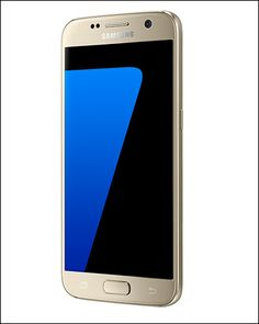 Pre reserve for the latest model Samsung Galaxy S7 made from high-grade metal and glass at just £548.99 from MobileShop.com.