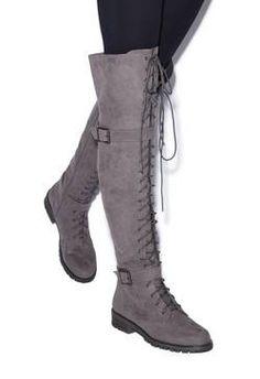 c1a6696fa1e NIVERA PLATFORM WEDGE BOOTIE - ShoeDazzle