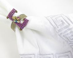 Bead Love: What will you do with your L.O.V.E. Letters? by Marcia DeCoster