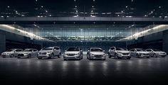 Free Reward Card for New Hyundai Test Driving #giftcard #hyundai #reward #testdriving #carfreebies #usafreebies #drive