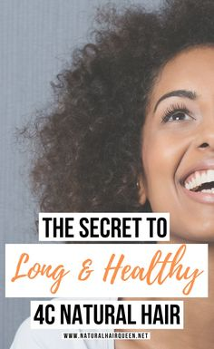 Natural Hair Care Tips The Secret To Long and Healthy Natural Hair Natural Hair Care Tips, Long Natural Hair, Natural Hair Growth, Natural Hair Styles, Natural Curls, Healthy Relaxed Hair, Healthy Hair, Home Design, Natural Hair Moisturizer