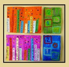 First Mothers Day, Happy Mothers Day, Happy Mother's Day Greetings, Top Blogs, Brown Envelopes, Collage Vintage, Unique Cards, Paint Splatter, Vintage Ephemera