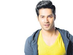 List of complete movies of Varun Dhawan in 2017 2018 with release date, cast, crew and other actors and actress Bollywood Actors, Bollywood News, Bollywood Celebrities, Chris Hemsworth Height, Varun Dhawan Wallpaper, Rohit Shetty, Alia And Varun, Parineeti Chopra, Cute Actors
