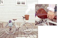 #jungbleiben mit Alexa, Anna-Laura & dem Re-Cycle – Jungbleiben – Das Vöslauer Magazin Anna Laura, Bicycle, Bicycling, Repurpose, Guys, Bike, Bicycle Kick, Bicycles