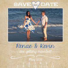 Rustic Wedding Save The Dates Thank You Magnets Postcards Cards Invites Invitations Calendar Vintage Country And