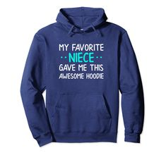 I Like How When You Read This The Little Voice in Your Head Hoodies Sweatshirt for Men Pullover with Pockets L Navy