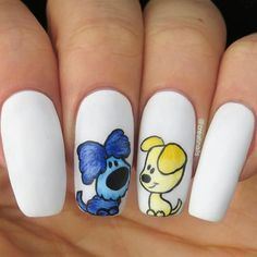 New Years Nail Designs 2019 Best Art Ideas For Nails Color Ladylife New Years Nail Designs, Nail Art Designs, Coffin Nails, French Tip Gel Nails, Kawaii Nail Art, New Nail Trends, Nails Short, Long Nails, Nail Design Video