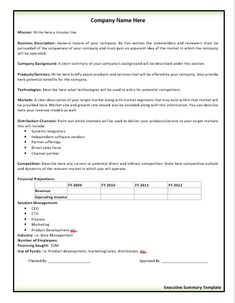 Pay Slip Template  Files    Template And Sample Resume