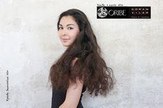 Ronnie Stam, hairstylist delle dive e art director di Oribe Hair Care, ha tenuto un esclusivo workshop presso la Goran Viler Hair SPA di Trieste: ecco le foto delle nostre bellissime modelle! #hair #model #oribe #goranviler Dive, Hair Spa, Trieste, Long Hair Styles, Beauty, Long Hairstyle, Long Haircuts, Long Hair Cuts, Beauty Illustration
