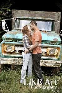 country couples photos
