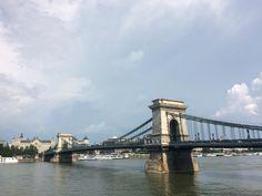 #budapest #hungary #favouriteplace #bplove