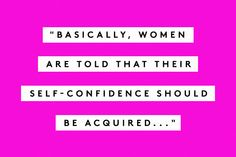The Body Image Lesson The Media Won't Teach You #Refinery29