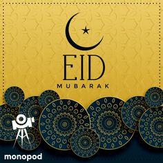 Traditional islamic eid al adha festival background Free Vector Eid Mubarak Stickers, Eid Stickers, Eid Mubarak Wishes, Happy Eid Mubarak, Eid Mubarak Greetings, Hajj Mubarak, Ramadan Mubarak, Eid Background, Festival Background