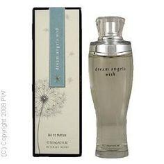 Dream Angels Wish By Victoria's Secret Eau-de-parfume Spray, 4.2-Ounce by Victoria's Secret, http://www.amazon.com/dp/B001KZPPH2/ref=cm_sw_r_pi_dp_fxcRqb0430C00
