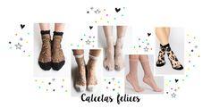 CALCETASFELICES