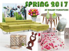 Fresh Spring Furniture U0026 Decor Pieces At Smart Furniture