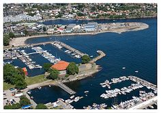 Kristiansand, Norway