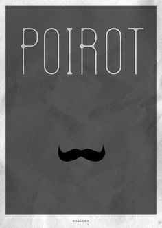 agatha christy- I love reading these books. Hercule Poirot, Agatha Christie's Poirot, Best Mysteries, Cozy Mysteries, David Suchet, Films Cinema, Miss Marple, I Love Reading, Book Art