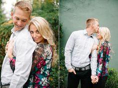 engagement photos by Brooke Schultz http://brookeschultzphotography.com