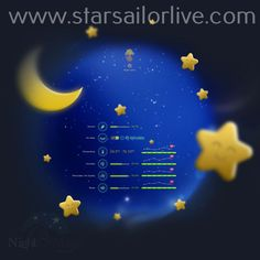 #StarSailorLive have a reading mode that projects an e-reader bedtime story overhead. Check out http://goo.gl/mRphqt #NightExperience #Technology #Science #Night #Skies #LiveRoom #NightSpace #NewWorld #Transform #Sensor #SleepAid