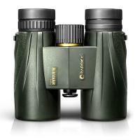 Barska Naturescape AB10964 Binoculars