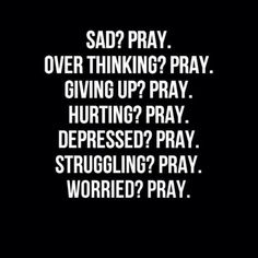 Don't simply pray when you need help. Pray when you've already received the help that you needed. Quotes About God, Quotes To Live By, Bible Quotes, Me Quotes, Qoutes, Adonai Elohim, Be My Hero, Spiritual Inspiration, Spiritual Quotes