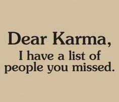 Ha! I really do!
