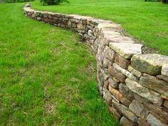 stone landscapes - Google Search