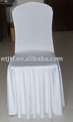 pleats spandex chair covers wedding chair cover $2~$5