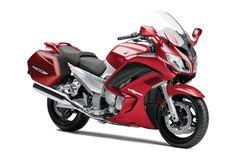 2014 Yamaha Sport Touring Motorcycle - Motocycle Pictures and Wallpapers Yamaha Bikes, Yamaha Motor, Power Bike, Motorcycle Manufacturers, Cruiser Motorcycle, Supersport, Hot Bikes, Street Bikes, Motorcycles For Sale