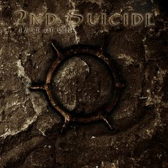 "2nd Suicide, ""The Drowning Sun"" 
