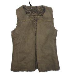 Bizzbee | too-short - Troc et vente de vêtements d'occasion pour enfants