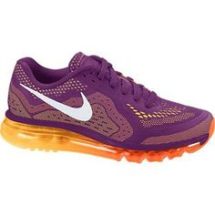 new concept aed3a 1c3a1 Nike - Air Max 2014 Femme