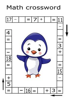 FREE Addition and subtraction math riddles are a fun way for students to get extra math practice. Use this math riddle for kids. It is challenging and fun way to teach your child math. Teach your child math with fun. Mental Maths Worksheets, Maths Puzzles, Kindergarten Math Worksheets, Math Resources, Teaching Math, Math Activities, Preschool Kindergarten, Fun Games For Teenagers, Math For Kids