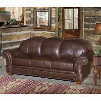 St Malo Iii Leather Power Recliner Value City Furniture