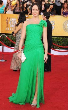 Hawt....love the color.    http://www.vogue.com/fashion/10-best-dressed/special-edition-best-dressed-sag-awards/