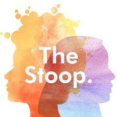 The Stoop: Why is it so hard for some black folks to say I love you? by KALW #music
