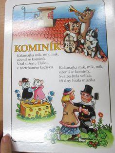 Preschool, Comics, Baby, Carnavals, Kid Garden, Kindergarten, Cartoons, Baby Humor, Infant