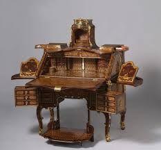 Image result for mueble estilo barroco